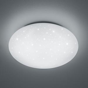 Plafoniera LED Gelux Constellation [2]